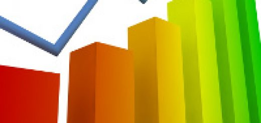 dux-facti-hausse-creation-entreprises
