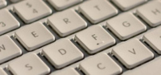 dux-facti-envoyer-factures-email