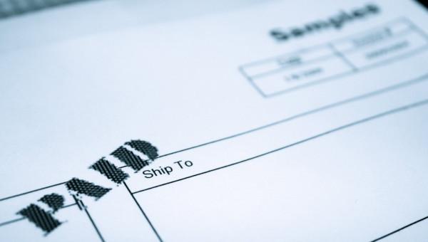 dux-facti : modèles de factures micro-entreprise