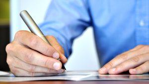 Micro-entrepreneur : calculez votre impôt sur le revenu